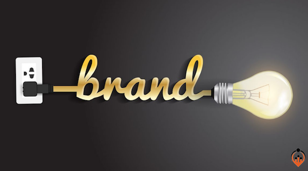 51 brands to create ideas for . . .