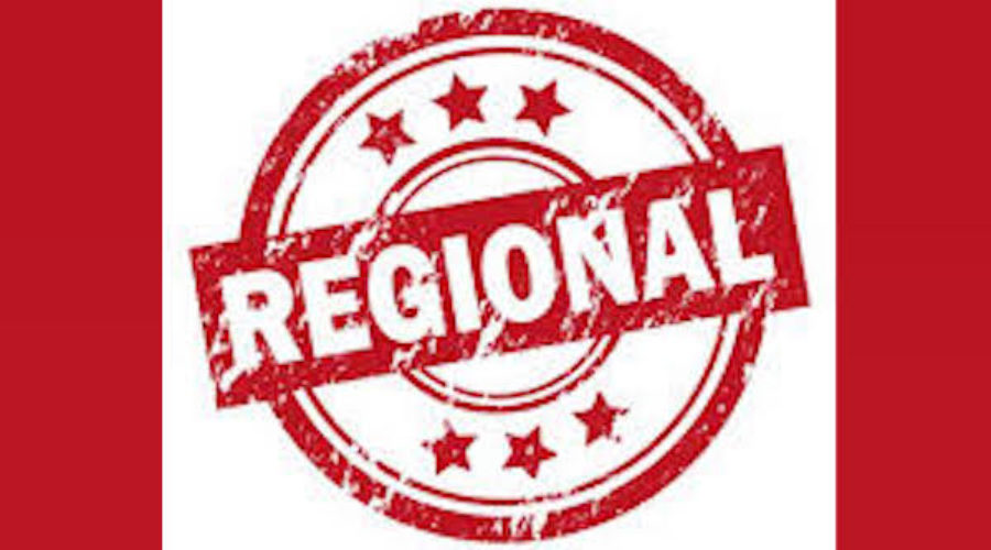 Today's Regional Reviews: Alaska, Massachusetts, Texas & Tennessee