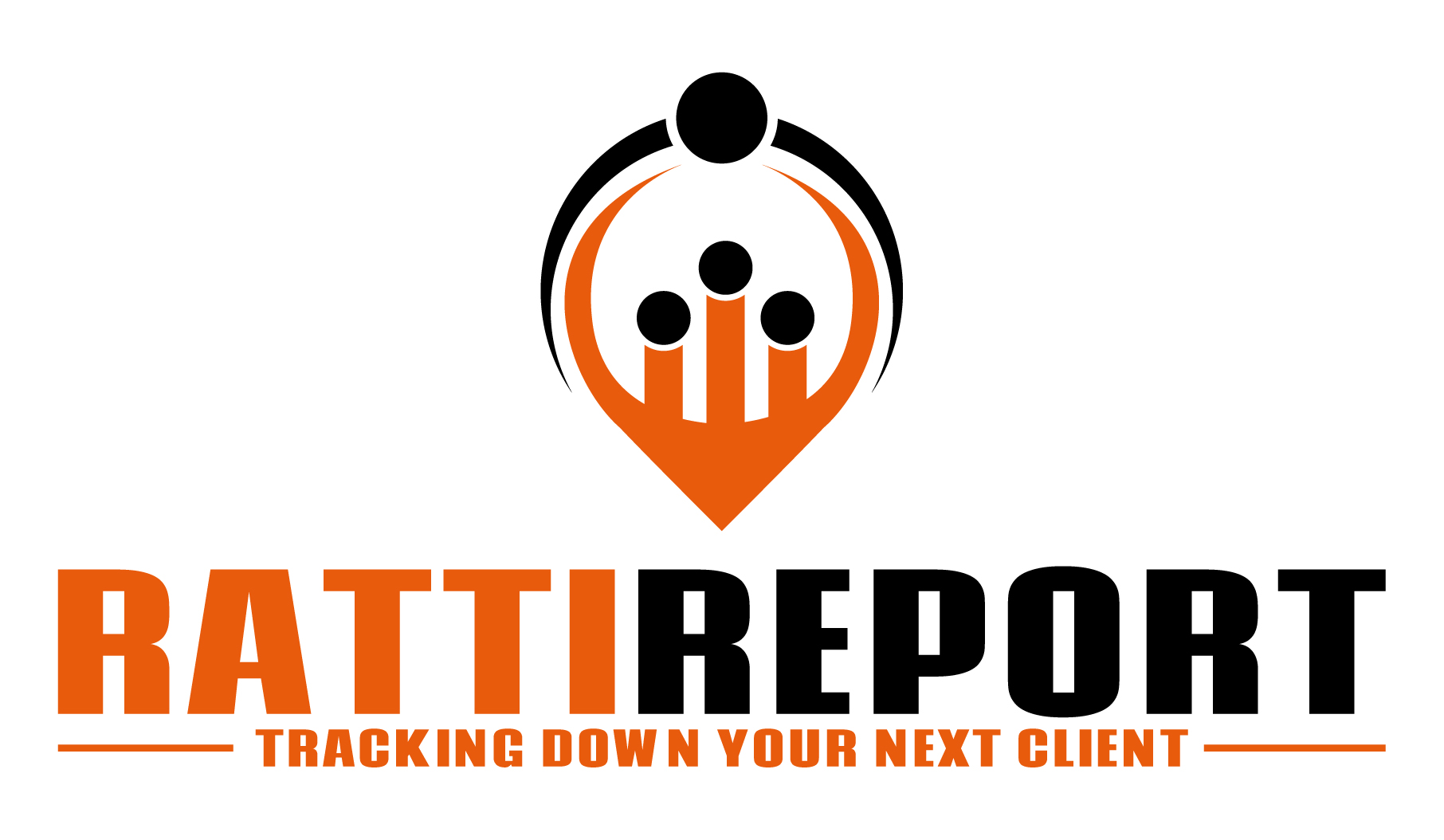 Welcome to Ratti Report!