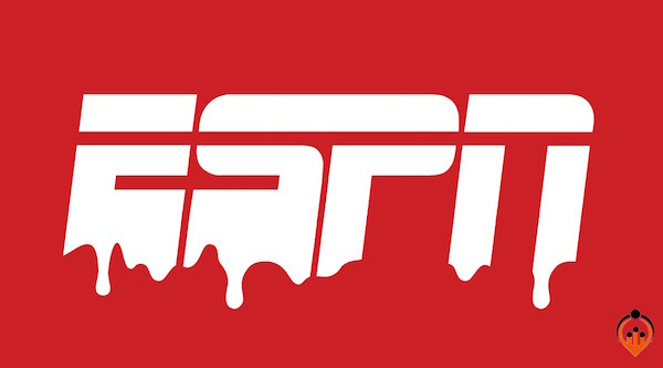 Fixing ESPN should be on your Pitch List