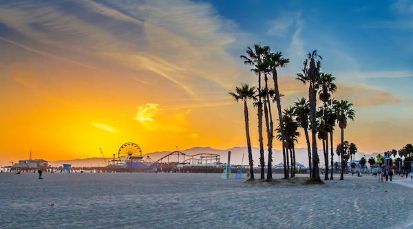 Santa Monica Issues RFP to Attract Visitors to its Downtown