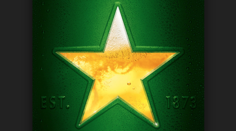 11 beer brands on agency's thin ice • Be there to pull them to safety