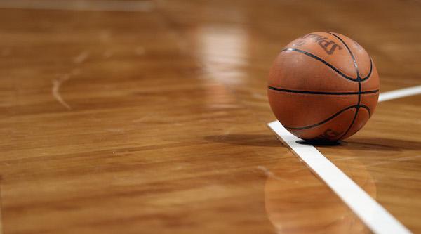 Midwestern NBA team in Marketing Recruitment Mode
