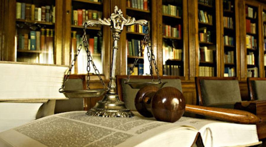 Lawyer need ad love too