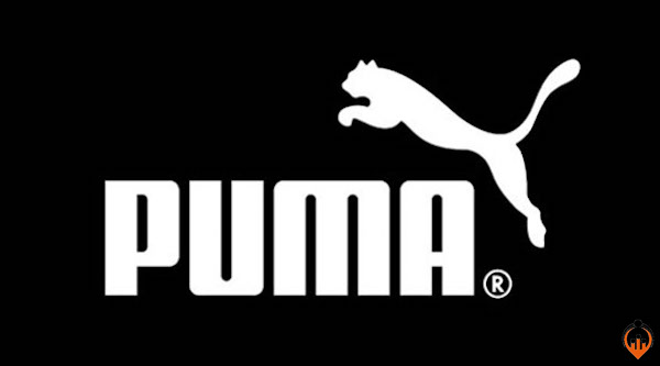 As Ratti Report Predicted: Puma Goes into Review