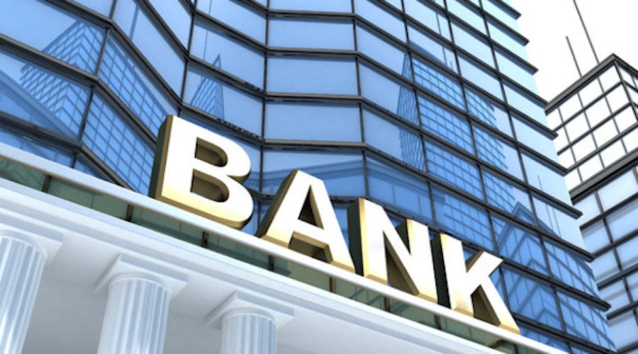 Major bank seeks CMO for Commercial Banking