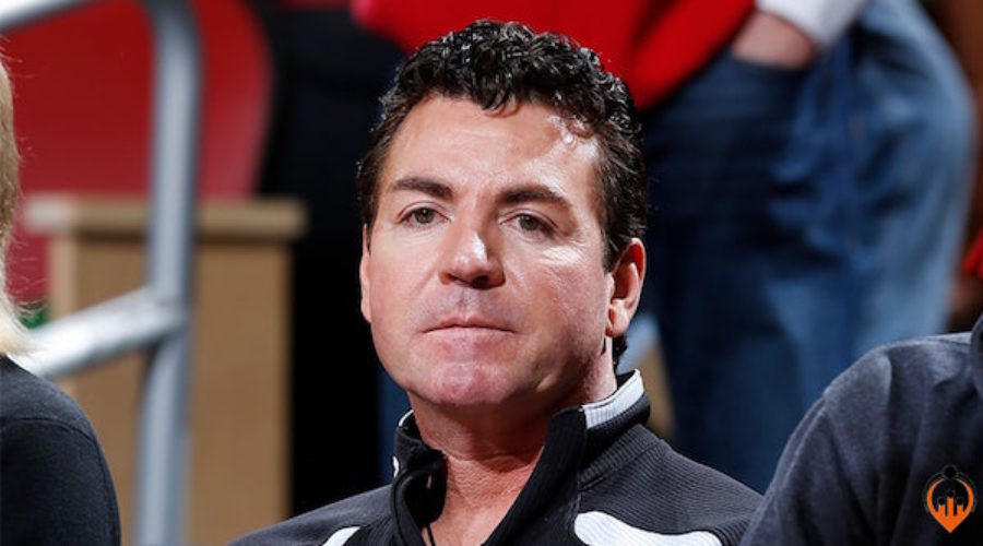 As We Predicted: Papa John's Now Has No Agency