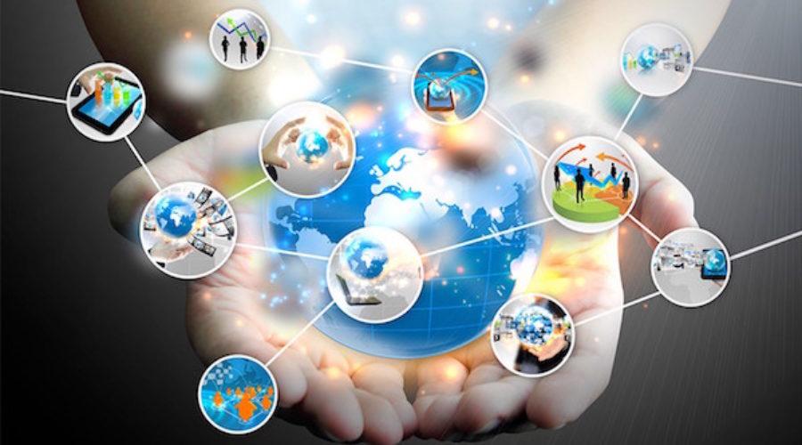 5 Regional Digital RFPs