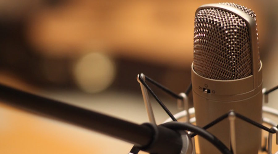 Radio Lead