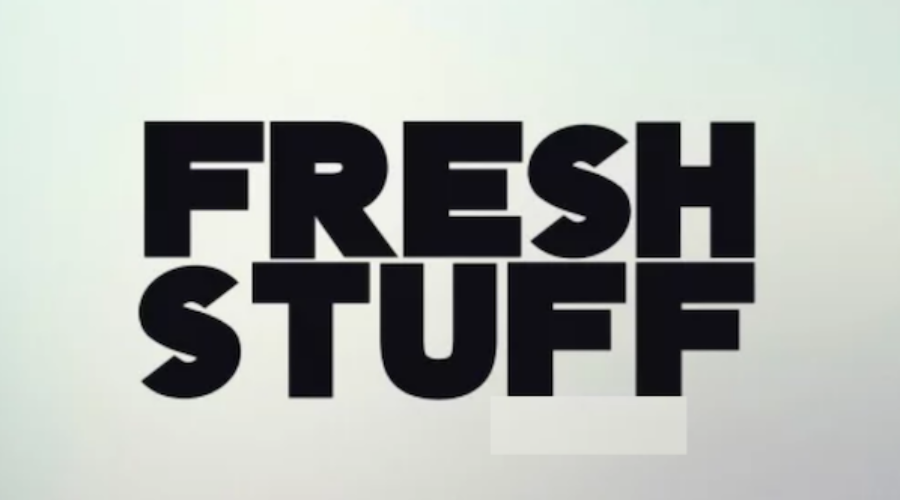 Only Paying Members Get The Fresh Stuff