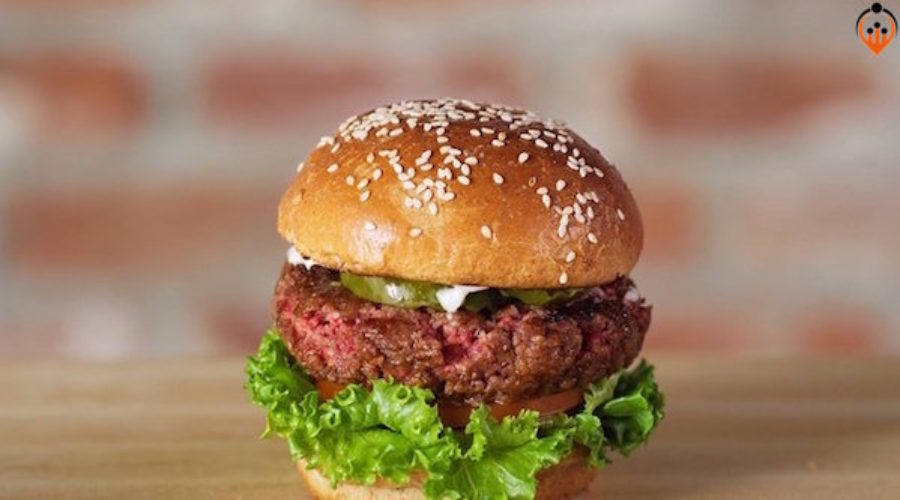 Burger went from 50 to 5000 restaurants: Now it needs Retail expertise