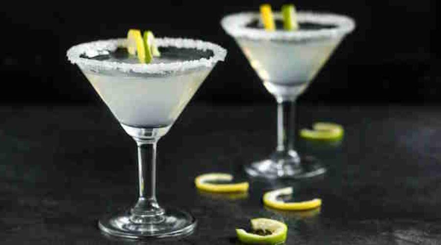 Vodka Account Review