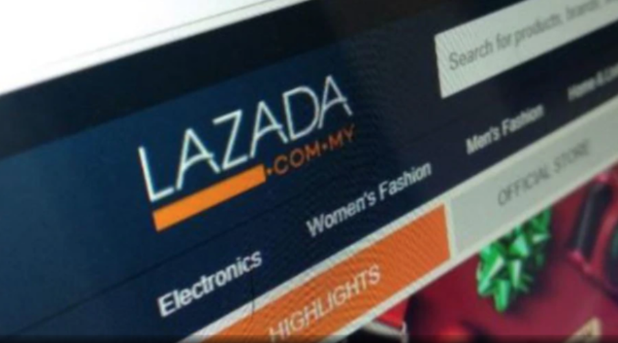 Southeast Asia media pitch for Alibaba-backed Lazada