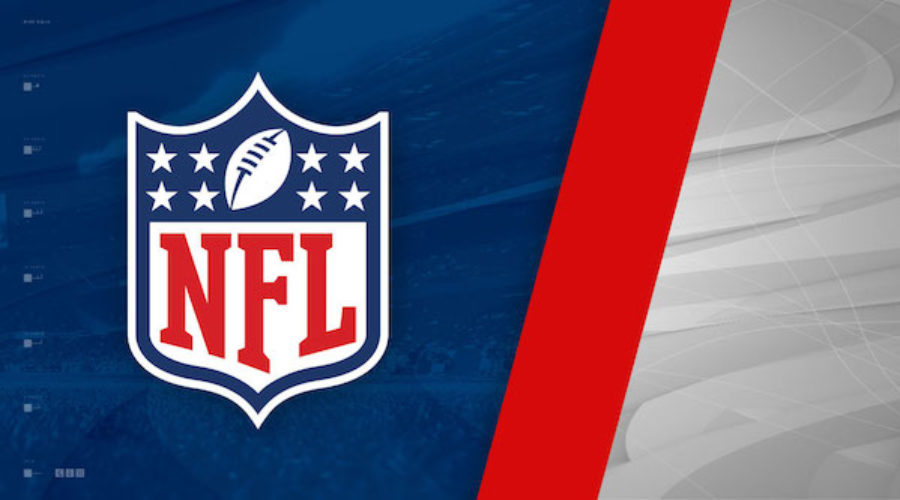 NFL team's clean slate: Will it include new ad agency?