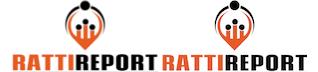 Ratti Report