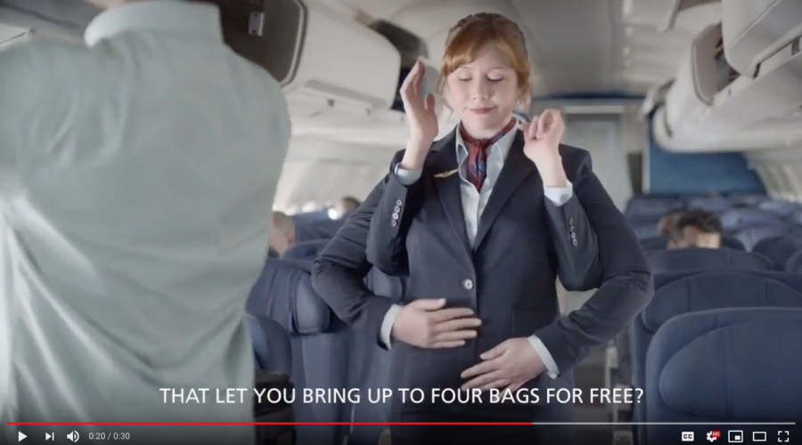 Is this travel company's new CMO happy with last year's agency pick?