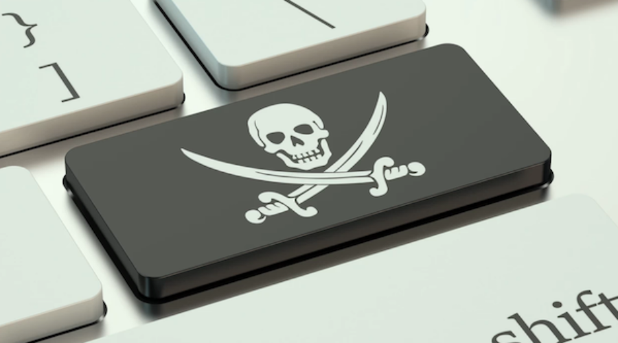 Get 50% off Ratti Report by showing us how to pirate/hack our leads (free to see)