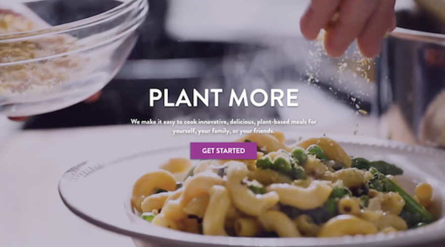 Meal kit company has to make numbers or lose $17 million: Advertising could be key
