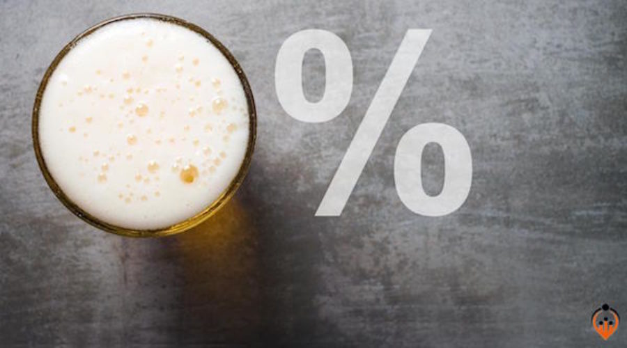 Why breweries are so stupid about marketing non-alcoholic beer