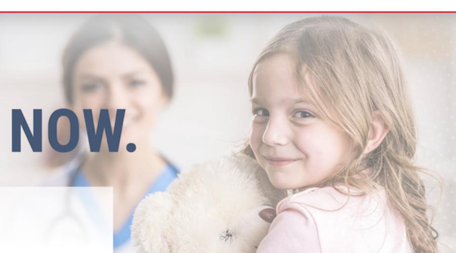 $1 million Family Care Account