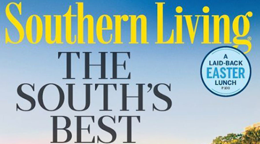 Southern City Seeks Destination Marketing Partner