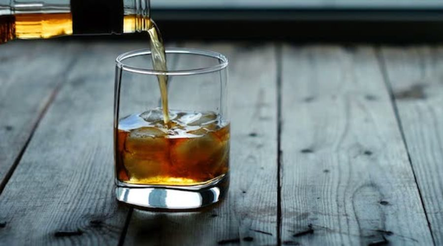 "The word ""Scotch"" is hard enough: Can you sell it"