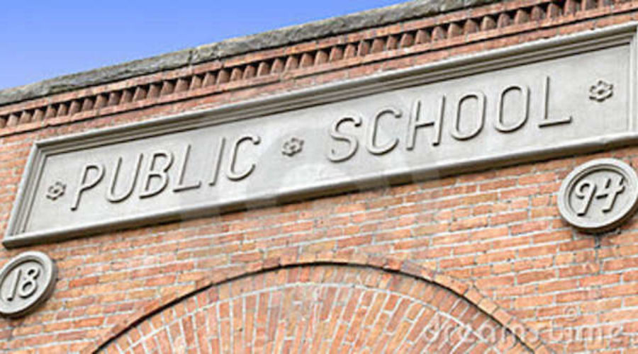 New Orleans Public Schools Need PR Agency