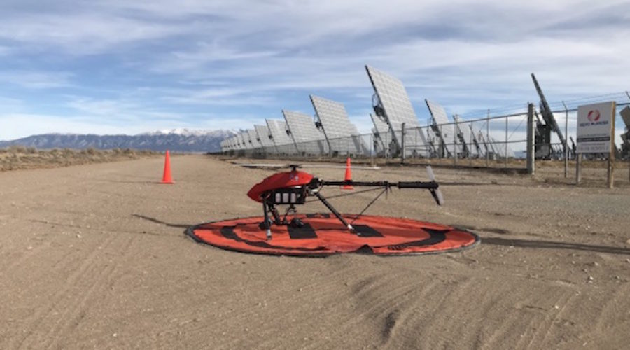 Unmanned Aircraft Industry RFP: What else do you need to know?