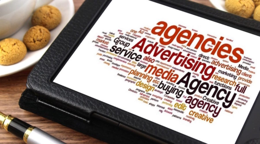 Looking to sell an ad agency? Ratti Report has a Buyer