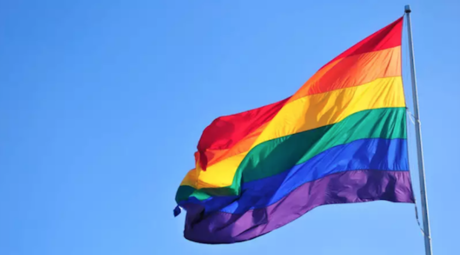 Pride RFP