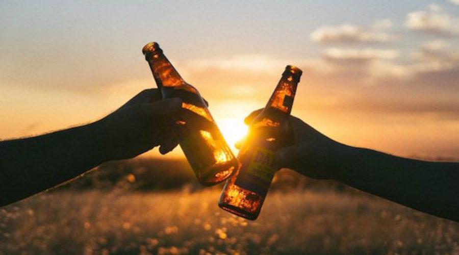 Beer Lead in Alabama