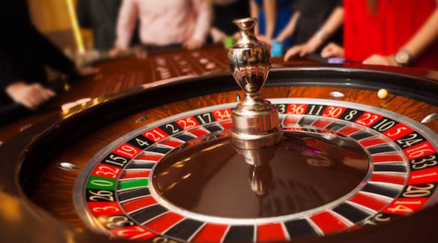 Casino Reinvestment Development Authority RFP
