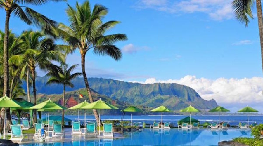 Luxury Hotel Brand in Review