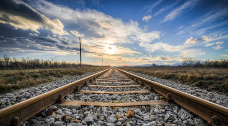 Rail Company's hires & promotions signal leads