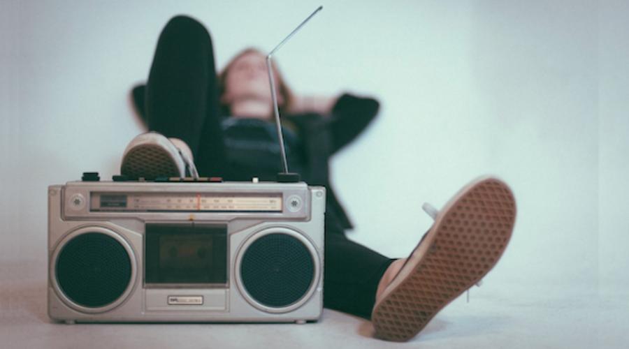 Like Radio? Like Leads?