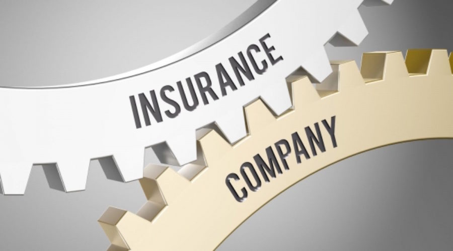 Mergers=Opportunity & 2020 will have many: Here's one in Insurance