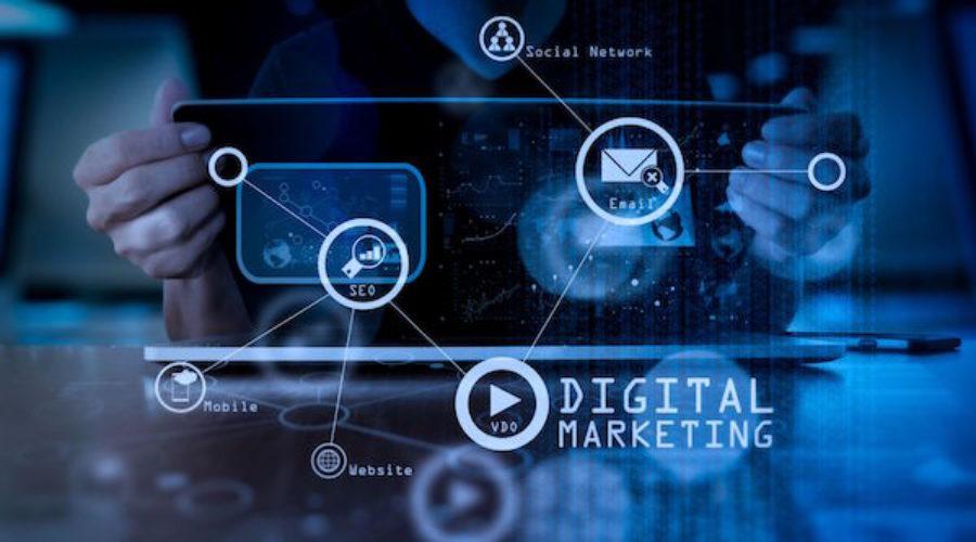 Pharma to go digital with doctors & pharma execs