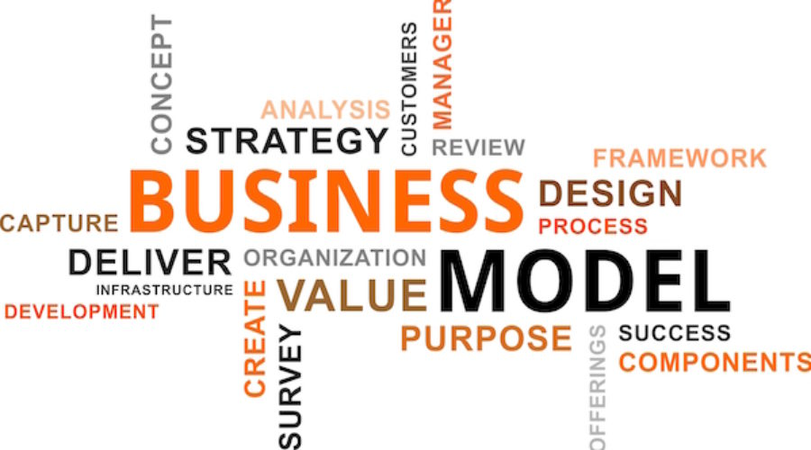 Ratti Report is selling its Business Model