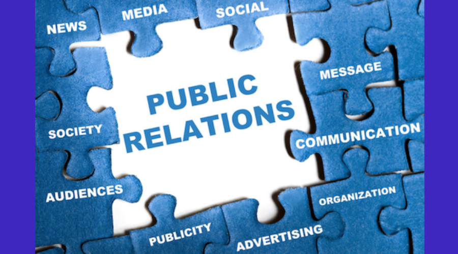 Two PR RFPs: Food for thought to get in the biz