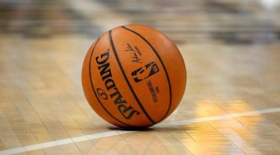 NBA Lead