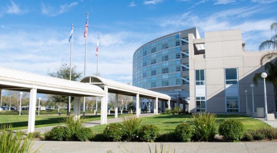 California County Seeks Healthcare Marketing Firm