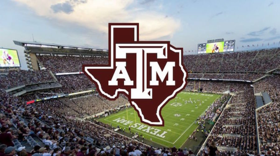 Extended RFP Due Date: Texas A&M