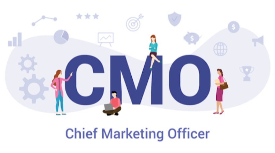 In case we missed some CMO moves