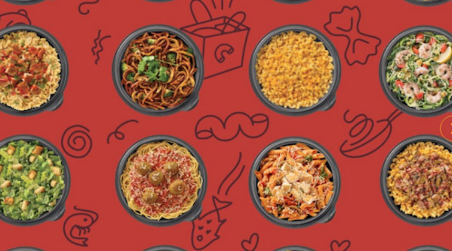 Noodles & Company: An account review we saw coming