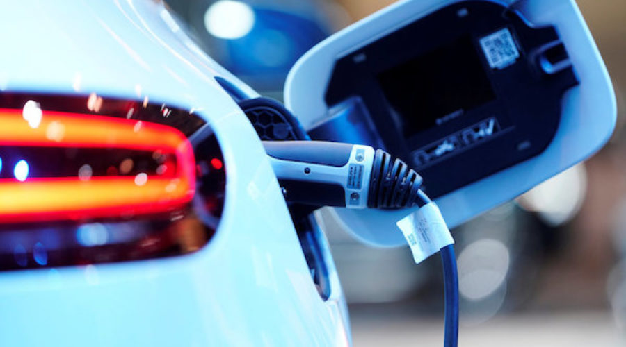 Statewide electric vehicle education & marketing RFP