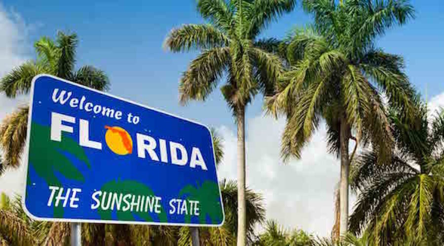 2 Florida Tourism/Destination RFPs