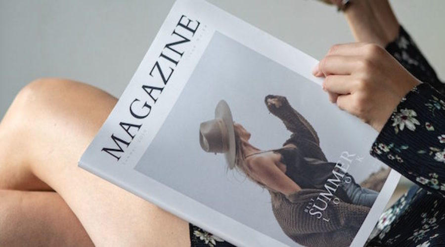 Two magazines just hired a PR firm: Ad agency next?