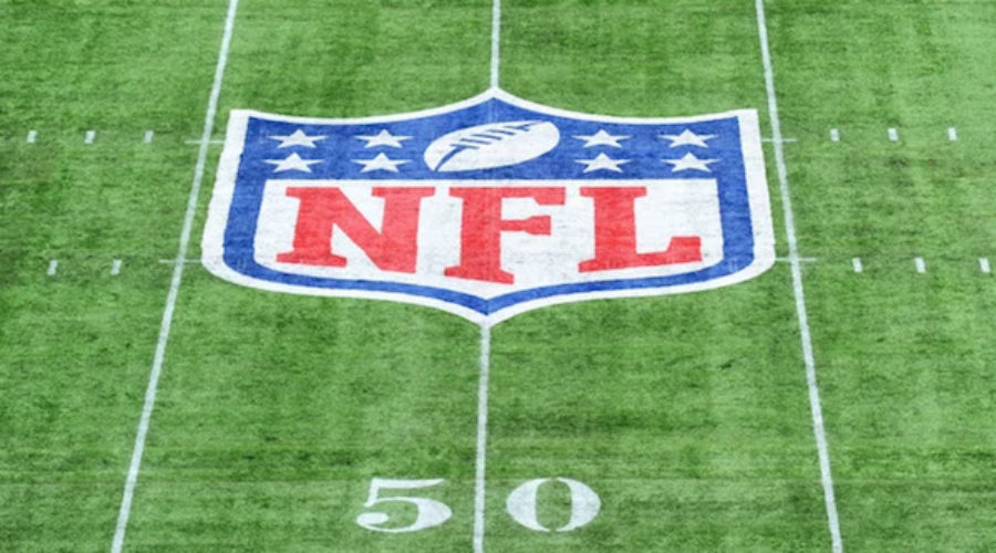 Interested in a Midwestern NFL Client?