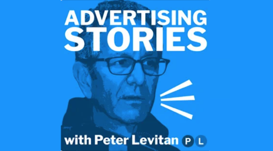 Peter Levitan's interview with Steve Ratti