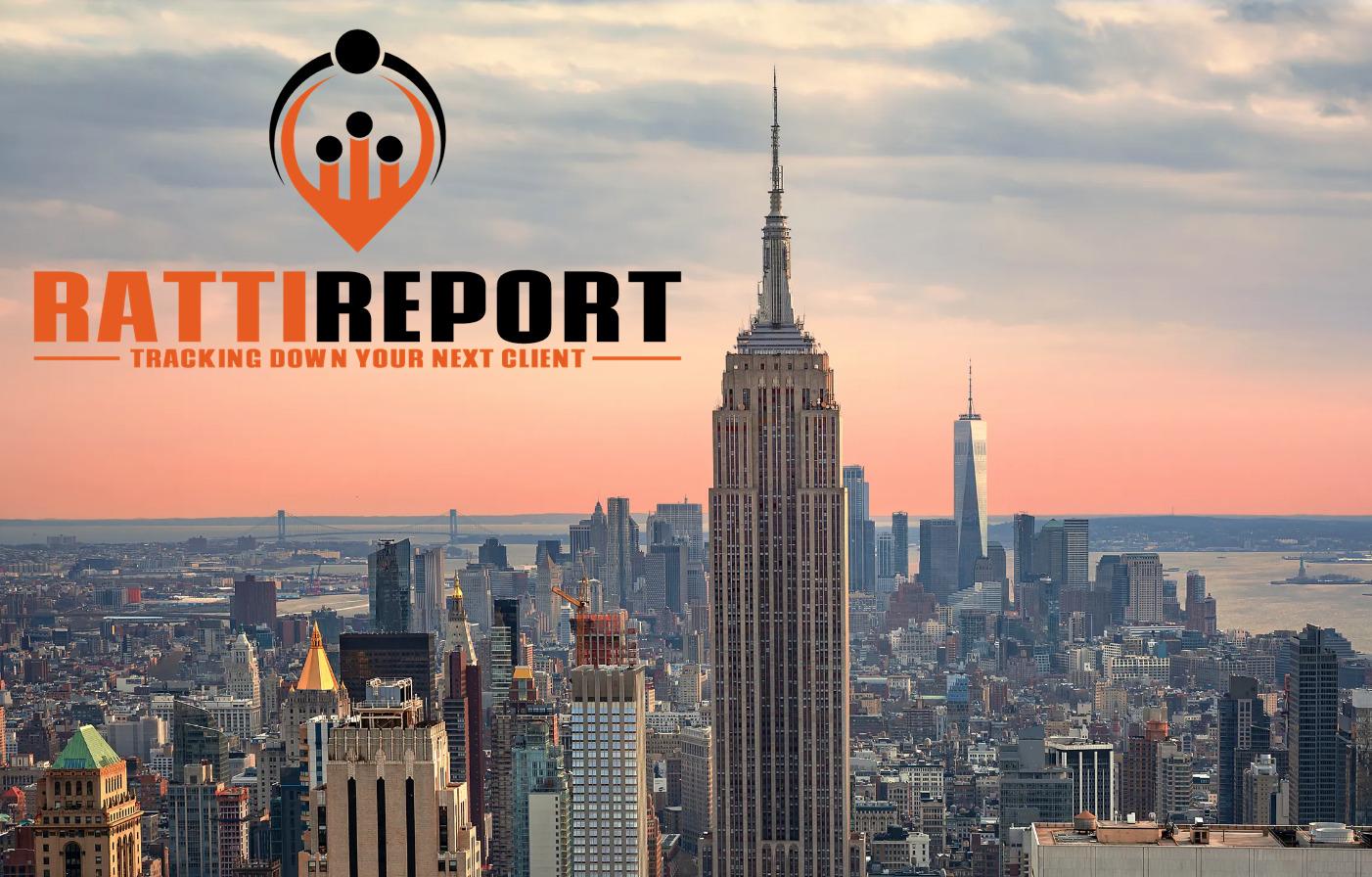 Ratti-Report.com